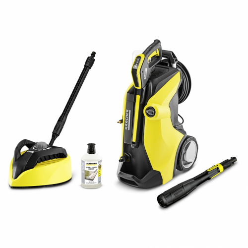 Karcher Magasnyomású mosó K7 Premium Full Control Plus Home