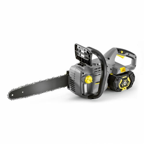 Karcher CS 330 BP