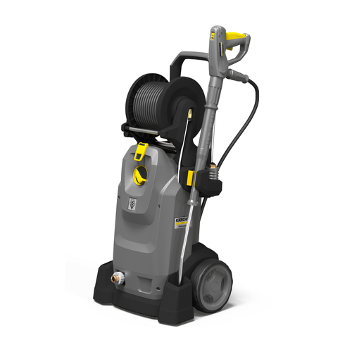 Karcher Magasnyomású mosó HD 6/15 MX Plus